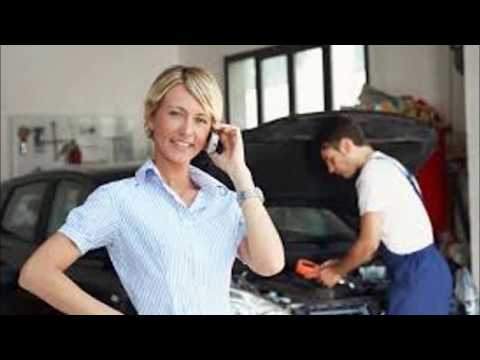 Mobile Emergency Auto Repair Services and Maintenance Services Omaha NE | 4024017561