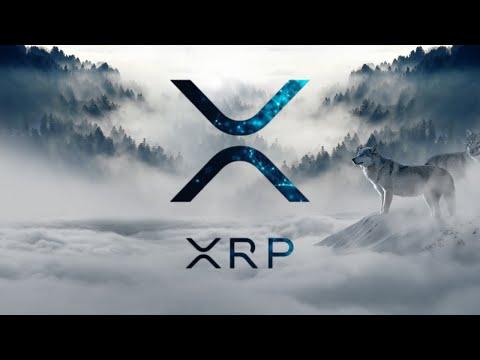 Ripple/XRP Nouvelles: Uphold, Première Carte De Débit Mastercard Au Monde, BRD +Ciphertrace Et Wirex