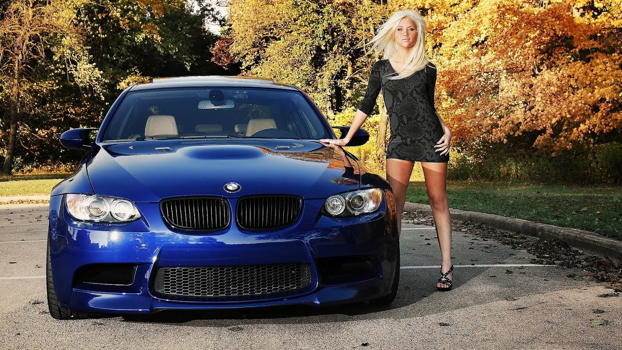 Hd Jdm Car Wallpapers Bmw E93 M3 Tuning Hamann Prior Design Wonderful