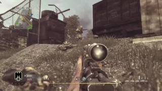 Call of Duty Clip [9]
