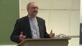 ks. dr Jacek Gniadek — Dlaczego warto uczyć podstaw ekonomii?