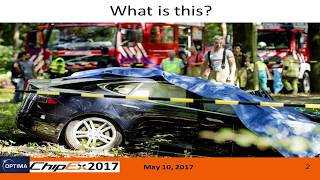 ISO-26262 and Avoiding Hard and Soft errors in Automotive IC, Amir Rahat