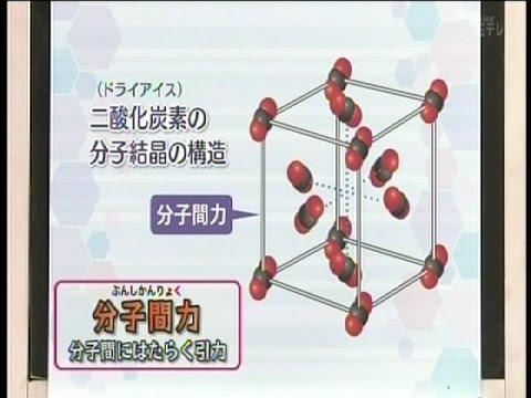 化学基礎134A 化学19 2013 ドラ...