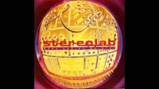 """Stereolab """"Nihilist Assault Group"""""""