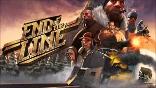 Download End of the Line Soundtrack- Sacrifice/End Credits