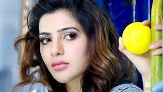 Chhoti Chhoti Bataon Par || Tu Muh Na Fulaya Kar Karu Pyar New Song Video