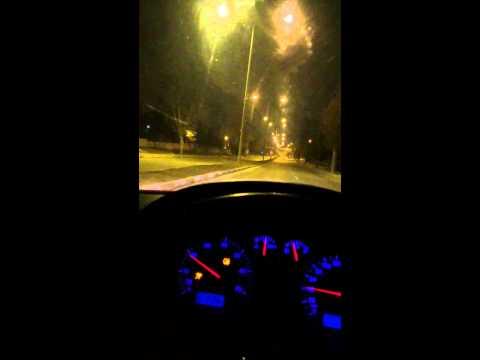 Turnam . Arabada müzik dinle videonunyap
