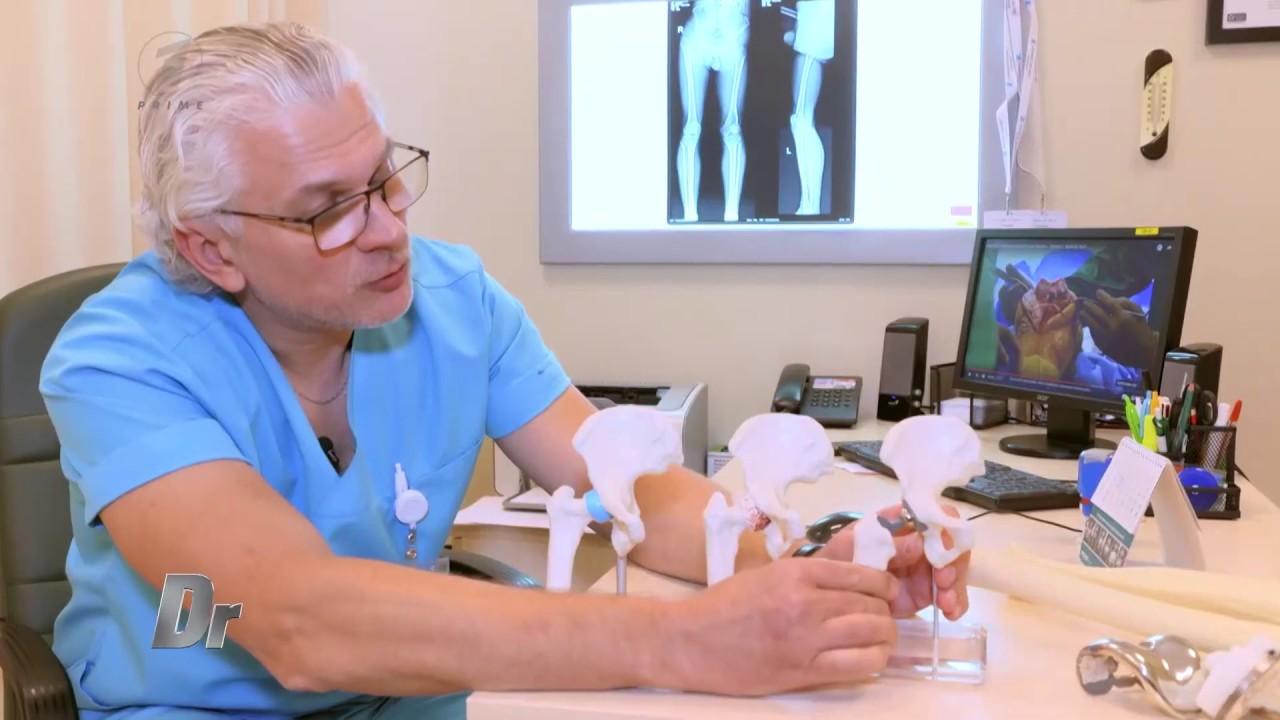 oamenii de știință astăzi despre tratamentul artrozei
