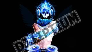 Dj Liptium - Choque mix (Mr. Saik)