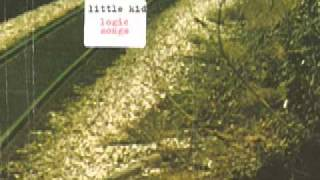 "05. Let There Be Light - Little Kid (from ""Logic Songs"")"