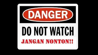 Video 7 Film Nekad yang Sulit Tayang di Indonesia download MP3, 3GP, MP4, WEBM, AVI, FLV April 2018