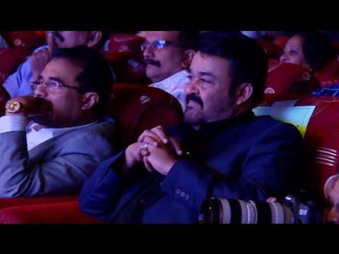 ദൃശ്യം Comedy Skit | Malayalam Comedy Stage Show 2016 |  | Suraj Venjaramoodu,Pashanam Shaji