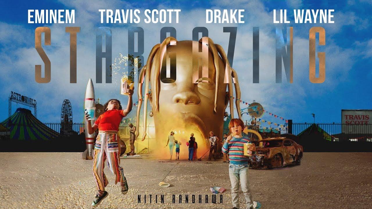 Lil Wayne Randki