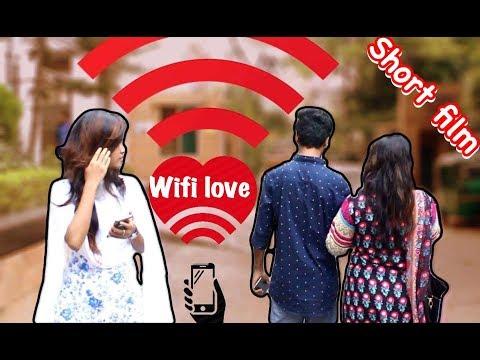 wifi-love-/-bengali-new-short-film-2017-/-the-bakwaas-ltd.