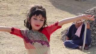 Download Хема Малини из Таджикистана, взорвала интернет. 4 клипа в одном Mp3 and Videos