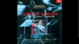 """FLORINDO SASSONE """" El escondite de Hernando """""""