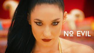 Смотреть клип Karra - No Evil