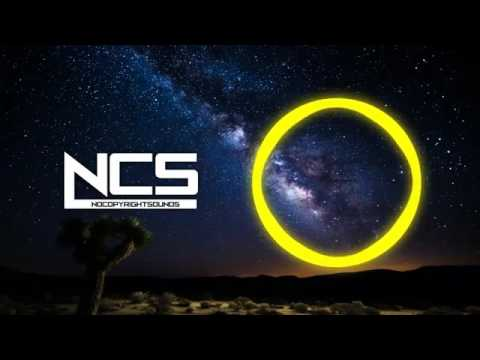 NCS ~INSPIRE 👑🙅 /ALAN WALKER! /