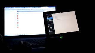 Как передать файлы на iPad через WiFi(В видео показано как передавать любый файлы с помощью приложения Documents через WiFi. Ссылка на скачивание с..., 2014-04-03T17:42:23.000Z)