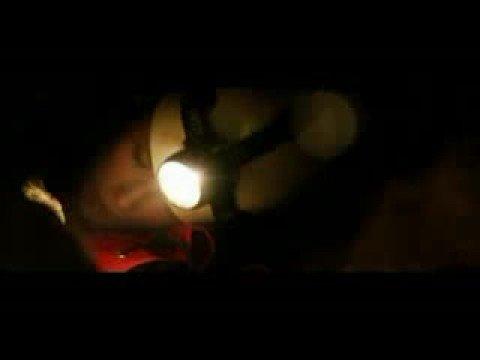 The Descent-Trailer