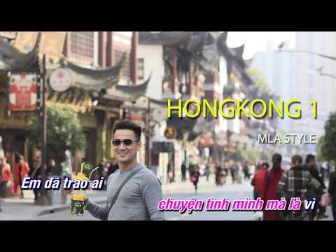Đài Loan 1