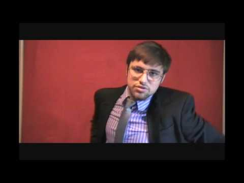 PSA TALK with John Barkley
