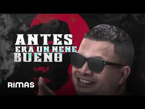 Jowell y Randy - Bad Boys feat. Alexis y Fido [Official Lyric Video]