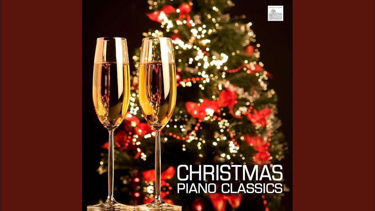 tu scendi dalle stelle traditional italian christmas song youtube - Italian Christmas Music