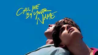 Скачать Mystery Of Love Sufjan Stevens 10 Hour 10 Horas From Call Me By Your Name