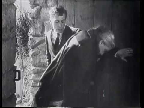 """Live soundtrack for silent movie """"Cenere"""" - Marcello Allulli & Giovanni Ceccarelli"""