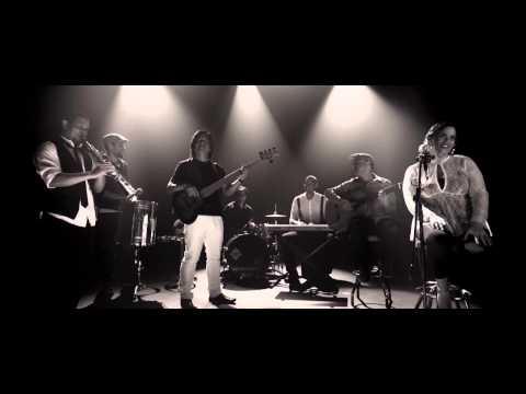 La Ventanita - Retro Jazz