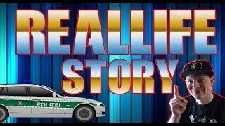 Reallife Story (Vergewaltiger)