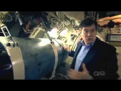 Nuclear Submarines Documentary]