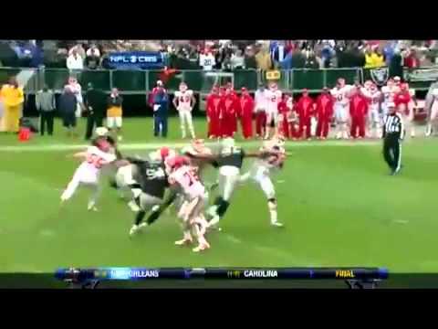 "▶ NFL Best Catches 2010 2011 Compilation ""NFLVINES.ORG"""