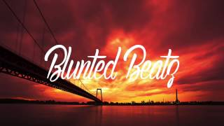"""Never Let You Down"" Blunted HipHop Beat"