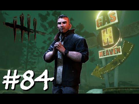 dead-by-daylight-#84-–-spaß-muss-sein!-der-david-vierer-[lets-play]
