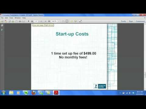Debt Relief Affiliate Program-Debt Settlement-Credit Card Bail Out Affiliates Wanted