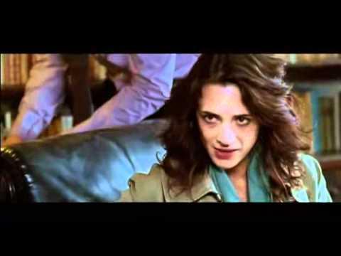 La Madre Del Mal (La Terza Madre) (Mother Of Tears) (Dario Argento, Italia, 2007) - Official Trailer