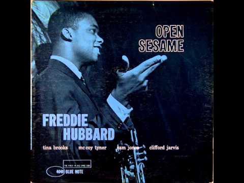 Freddie Hubbard - One Mint Julep mp3