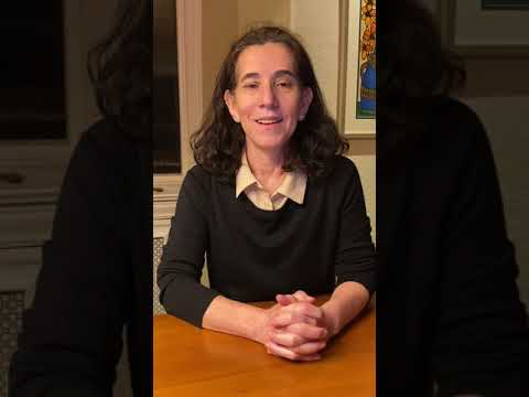 We Are LGBTQ – How Can We Build Our Family? | Dr. Jackie Gutmann - RMA Philadelphia