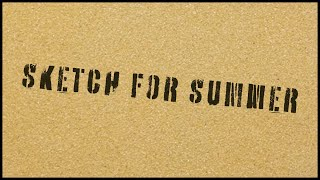 Sketch for Summer by The Durutti Column | Guitar Lesson