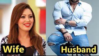 Real Life Husband & Family Photos / Salary /Age/Name/ Cars/of Taarak Mehta Ka Ulta Chashma Cast