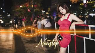 Hãy Trao Cho Anh Vocal Nữ Remix   Version Học Sinh Nón Cối   Ndv Mix ¦ Nonstop Vietmix 2019