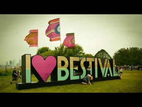Top 10 Toronto Festivals