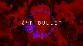 "Japanese HARD BASS Trap Type Beat 2018 ""OVER POWER"" (Prod. 24k Bullet)"