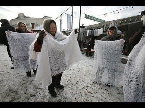 Каталог одеял с различными наполнителями в интернет-магазине икеа. ➤ доступные цены, ➤ фото, ➤ доставка по россии. Различные цвета и размеры. Выбирайте!
