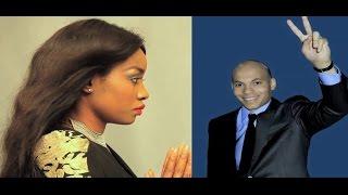 Смотреть клип Queen Biz - Lou Metti Yagoul