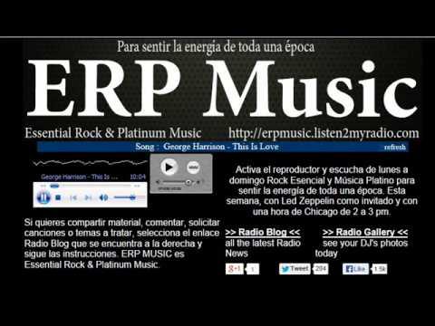 RamOn Reprise / ERP Music
