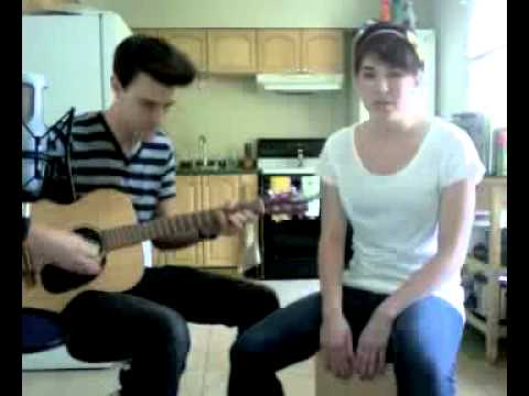 Towers by Bon Iver cover mp3