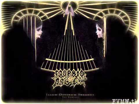 Xytras - Existo Vulgoré (Morbid Angel cover)